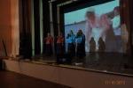 Нижнебузулинский дом культуры принял участие в конкурсе
