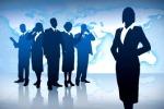 Внимание конкурс по отбору кандидатур на должность главы администрации